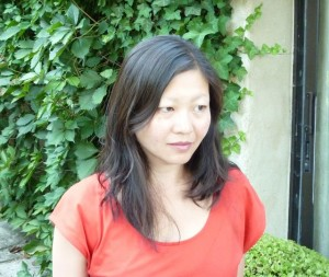 ann-mah-author-photo